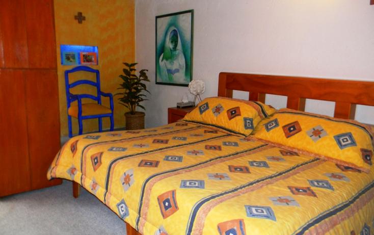 Foto de casa en venta en  , jardines de satélite, naucalpan de juárez, méxico, 1276913 No. 20