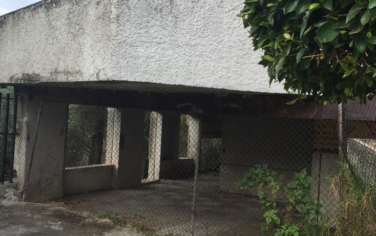 Foto de casa en venta en  , jardines de satélite, naucalpan de juárez, méxico, 1597978 No. 06