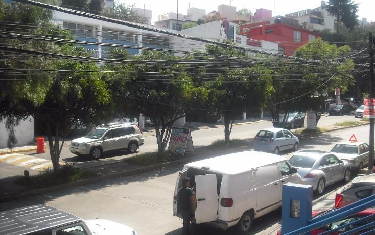 Foto de local en renta en  , jardines de satélite, naucalpan de juárez, méxico, 1697308 No. 02
