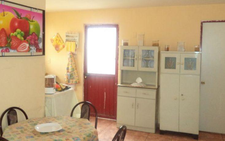 Foto de casa en venta en, jardines de sauceda, guadalupe, zacatecas, 1091513 no 03