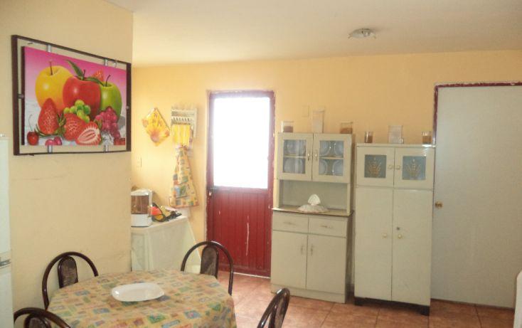 Foto de casa en venta en, jardines de sauceda, guadalupe, zacatecas, 1091513 no 05