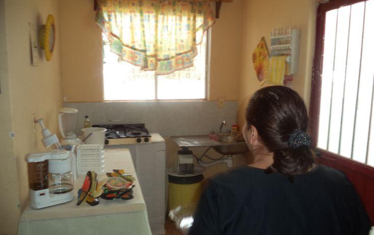 Foto de casa en venta en, jardines de sauceda, guadalupe, zacatecas, 1091513 no 06