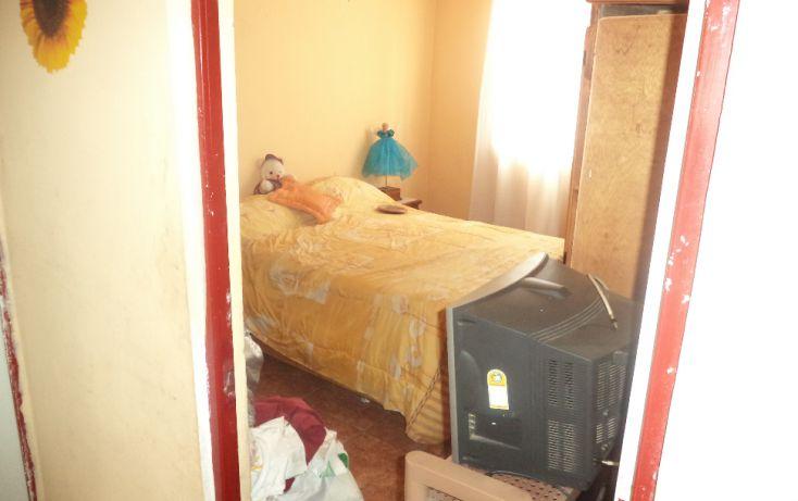 Foto de casa en venta en, jardines de sauceda, guadalupe, zacatecas, 1091513 no 07