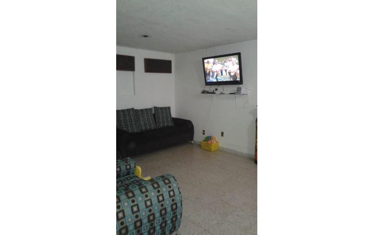 Foto de casa en venta en  , jardines de tabachines, zapopan, jalisco, 1778380 No. 02