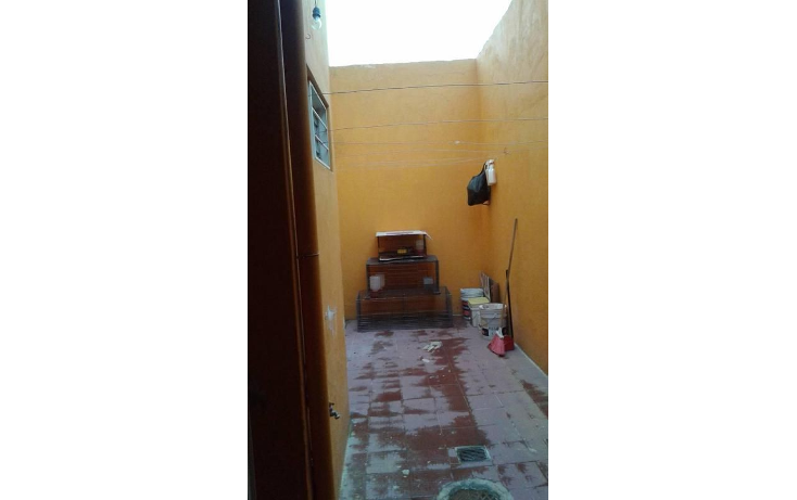 Foto de casa en venta en  , jardines de tabachines, zapopan, jalisco, 1778380 No. 11