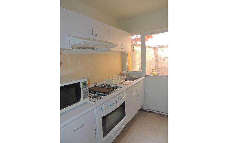 Foto de casa en venta en  , jardines de tezoyuca, emiliano zapata, morelos, 1262249 No. 04