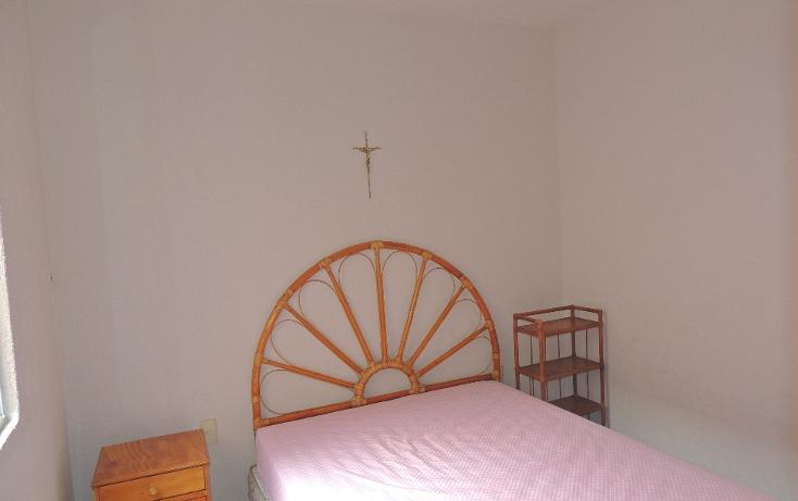 Foto de casa en venta en  , jardines de tezoyuca, emiliano zapata, morelos, 1262249 No. 05