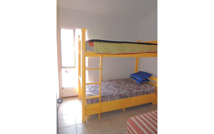 Foto de casa en venta en  , jardines de tezoyuca, emiliano zapata, morelos, 1262249 No. 11
