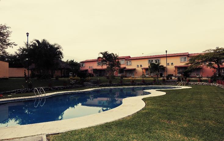 Foto de casa en venta en  , jardines de tezoyuca, emiliano zapata, morelos, 1262249 No. 13