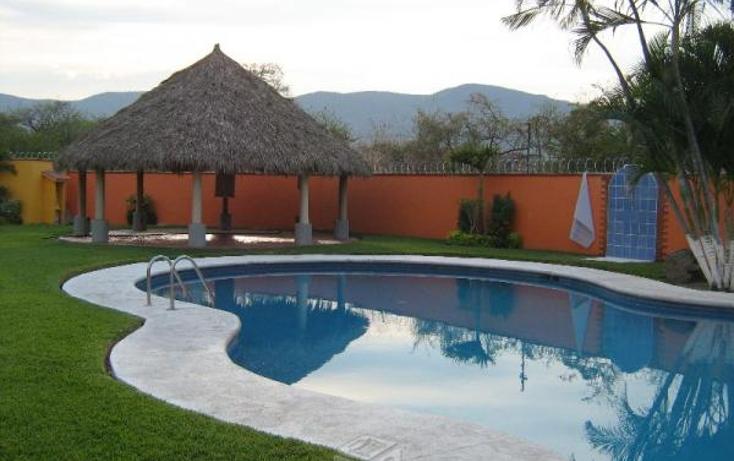 Foto de casa en venta en  , jardines de tezoyuca, emiliano zapata, morelos, 1495815 No. 01