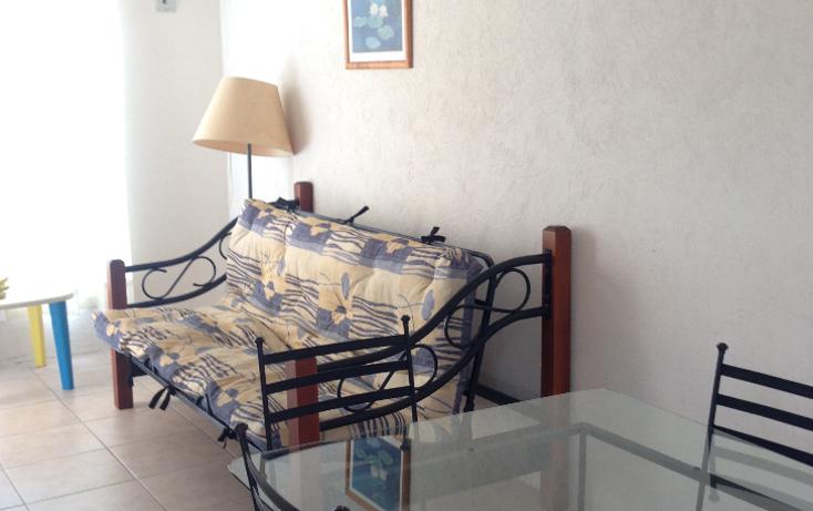 Foto de casa en venta en  , jardines de tezoyuca, emiliano zapata, morelos, 1495815 No. 04