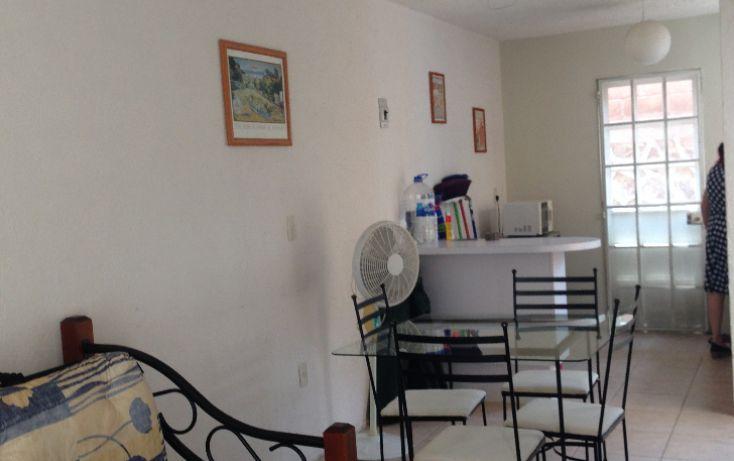 Foto de casa en condominio en venta en, jardines de tezoyuca, emiliano zapata, morelos, 1498449 no 03