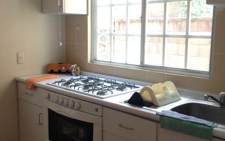 Foto de casa en condominio en venta en, jardines de tezoyuca, emiliano zapata, morelos, 1498449 no 05