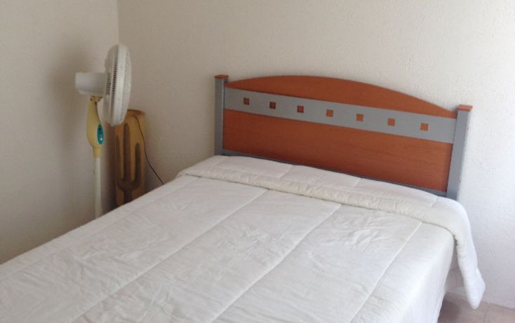 Foto de casa en condominio en venta en, jardines de tezoyuca, emiliano zapata, morelos, 1498449 no 06