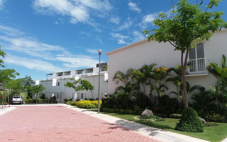 Foto de casa en venta en  , jardines de tezoyuca, emiliano zapata, morelos, 1501751 No. 04