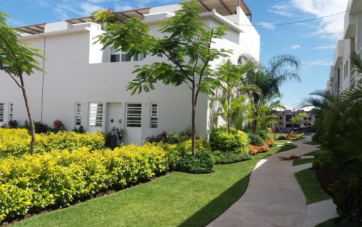 Foto de casa en venta en  , jardines de tezoyuca, emiliano zapata, morelos, 1501751 No. 05