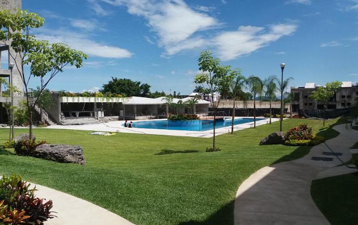 Foto de casa en venta en  , jardines de tezoyuca, emiliano zapata, morelos, 1501751 No. 06