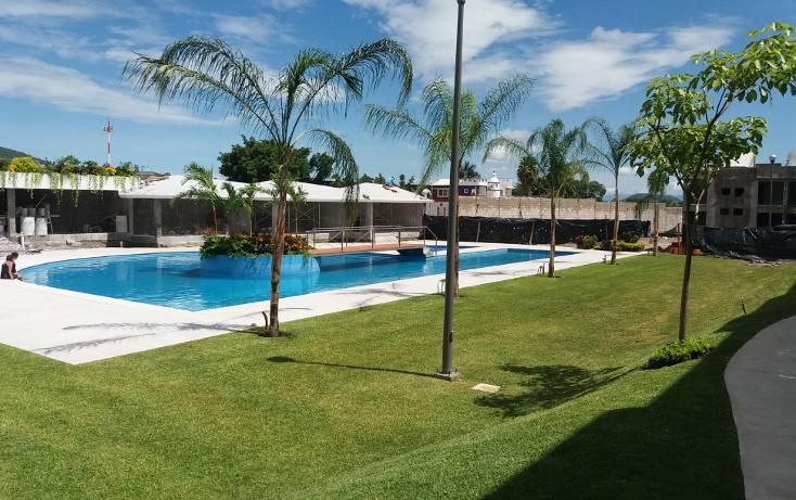 Foto de casa en venta en  , jardines de tezoyuca, emiliano zapata, morelos, 1501751 No. 07