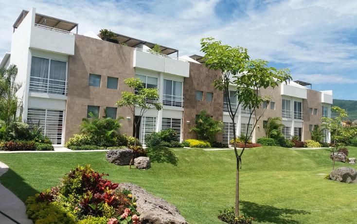 Foto de casa en venta en  , jardines de tezoyuca, emiliano zapata, morelos, 1501751 No. 09
