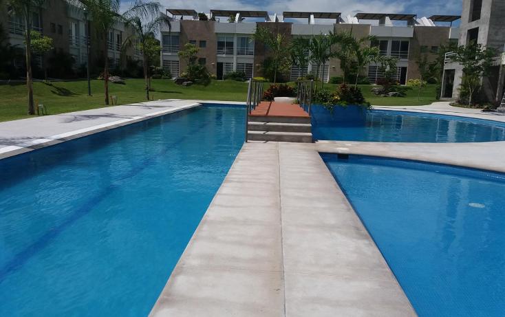 Foto de casa en venta en  , jardines de tezoyuca, emiliano zapata, morelos, 1501751 No. 11