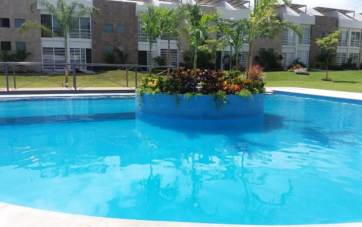 Foto de casa en venta en  , jardines de tezoyuca, emiliano zapata, morelos, 1501751 No. 12