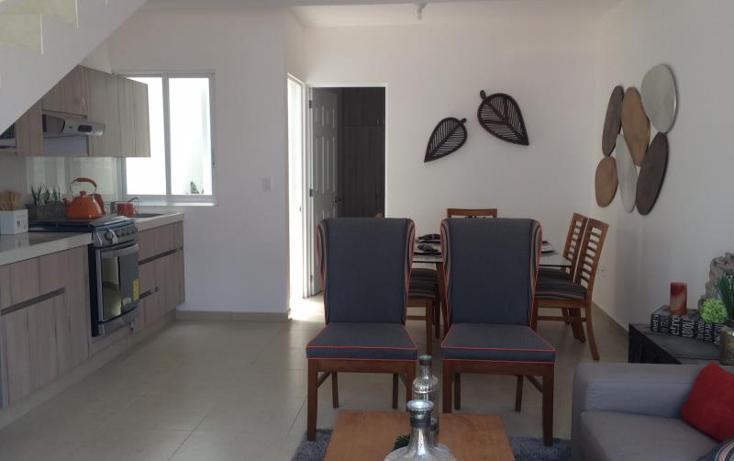 Foto de casa en venta en  , jardines de tezoyuca, emiliano zapata, morelos, 1899346 No. 05