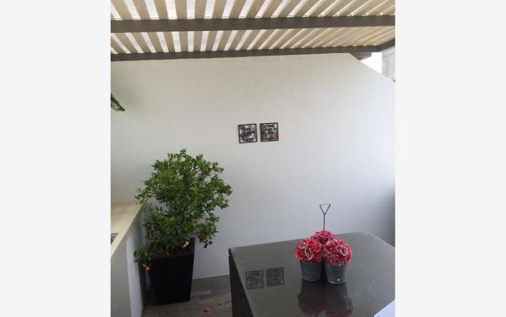 Foto de casa en venta en  , jardines de tezoyuca, emiliano zapata, morelos, 1899346 No. 31