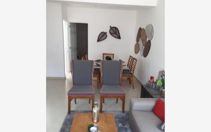Foto de casa en venta en  , jardines de tezoyuca, emiliano zapata, morelos, 1899346 No. 39