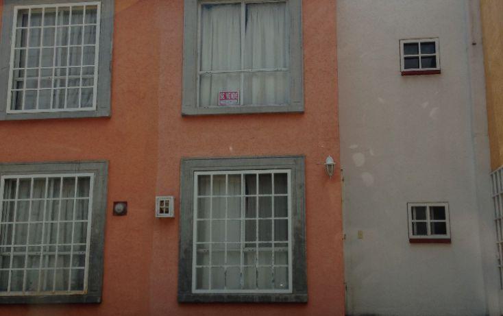 Foto de casa en condominio en venta en, jardines de tezoyuca, emiliano zapata, morelos, 2022987 no 02