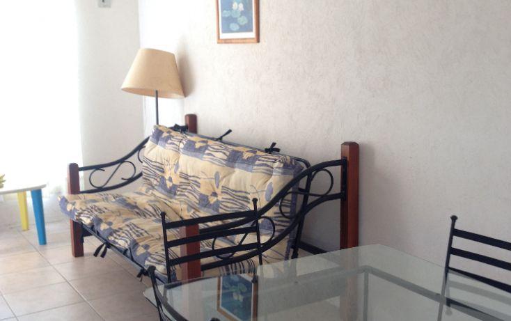 Foto de casa en condominio en venta en, jardines de tezoyuca, emiliano zapata, morelos, 2022987 no 04