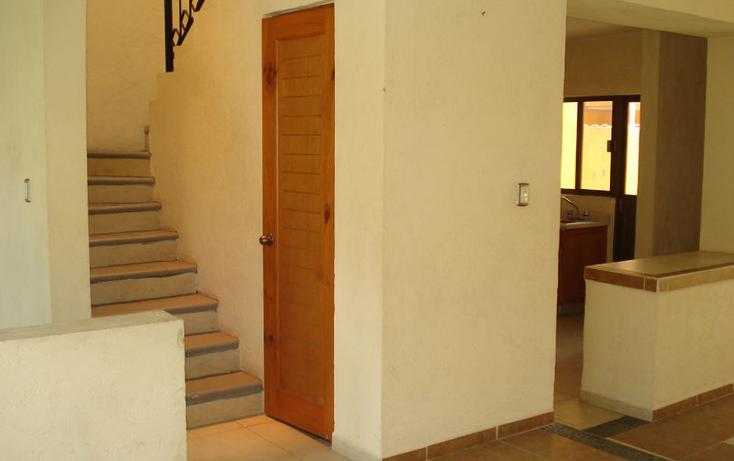 Foto de casa en renta en  , jardines de tezoyuca, emiliano zapata, morelos, 942267 No. 02