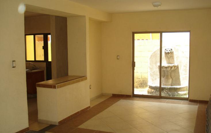 Foto de casa en renta en  , jardines de tezoyuca, emiliano zapata, morelos, 942267 No. 03