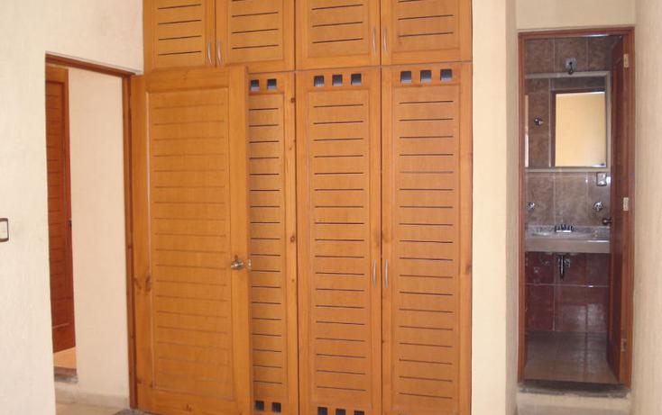 Foto de casa en renta en  , jardines de tezoyuca, emiliano zapata, morelos, 942267 No. 10
