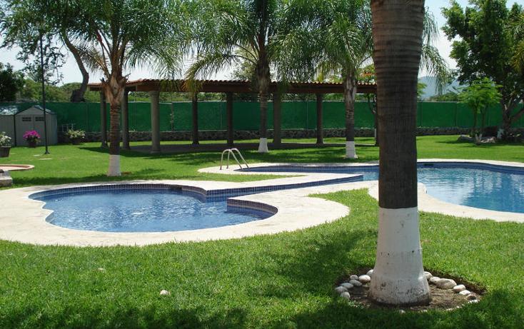 Foto de casa en renta en  , jardines de tezoyuca, emiliano zapata, morelos, 942267 No. 14