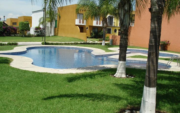 Foto de casa en renta en  , jardines de tezoyuca, emiliano zapata, morelos, 942267 No. 17