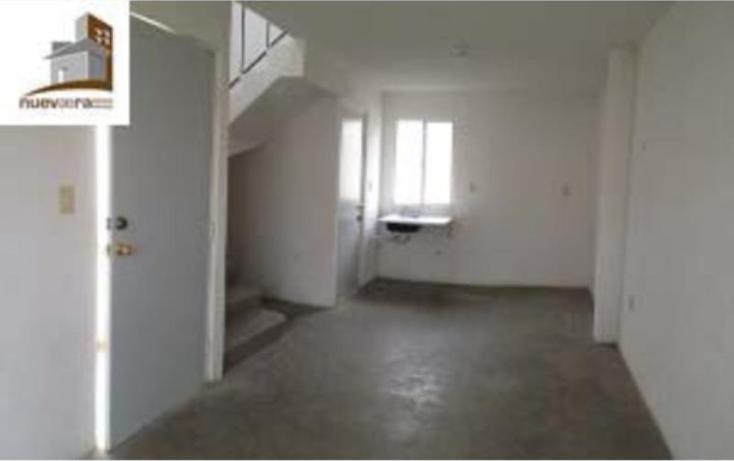 Foto de casa en venta en  , jardines de tizayuca i, tizayuca, hidalgo, 809945 No. 02
