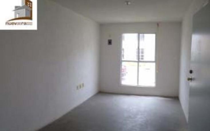 Foto de casa en venta en  , jardines de tizayuca i, tizayuca, hidalgo, 809945 No. 04