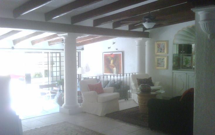 Foto de casa en venta en  , jardines de tlaltenango, cuernavaca, morelos, 1275033 No. 01