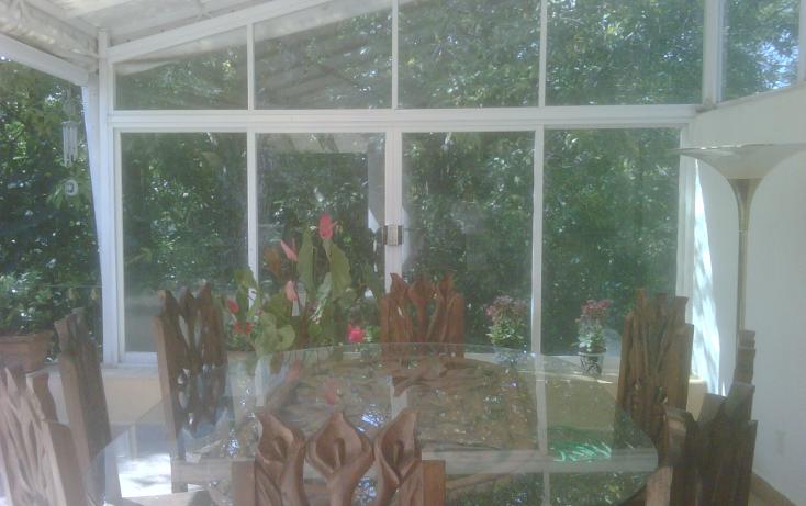 Foto de casa en venta en  , jardines de tlaltenango, cuernavaca, morelos, 1275033 No. 02