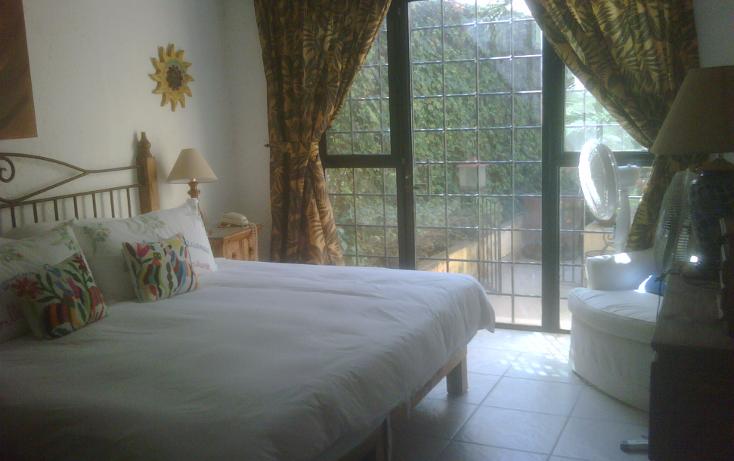 Foto de casa en venta en  , jardines de tlaltenango, cuernavaca, morelos, 1275033 No. 04