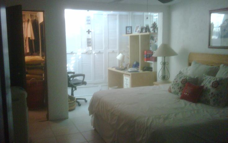 Foto de casa en venta en  , jardines de tlaltenango, cuernavaca, morelos, 1275033 No. 06