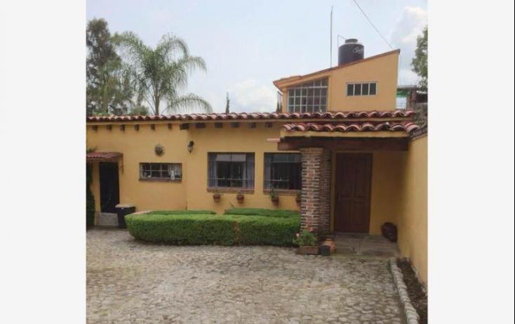 Foto de casa en venta en, jardines de tlaltenango, cuernavaca, morelos, 514508 no 01