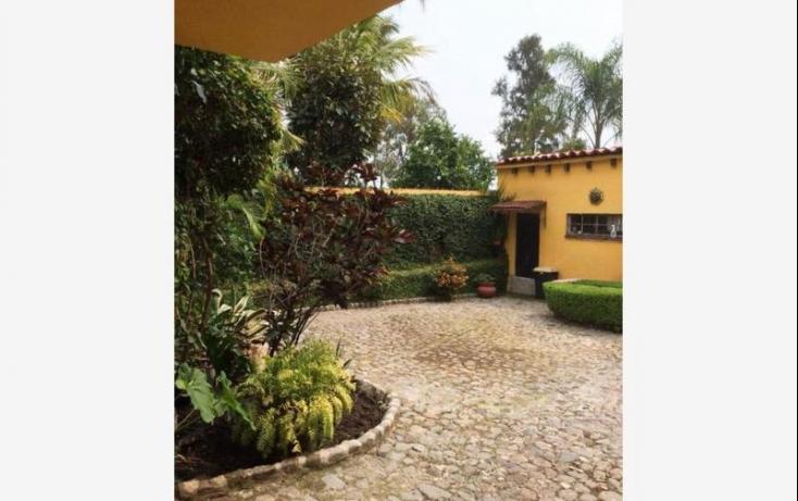 Foto de casa en venta en, jardines de tlaltenango, cuernavaca, morelos, 514508 no 02