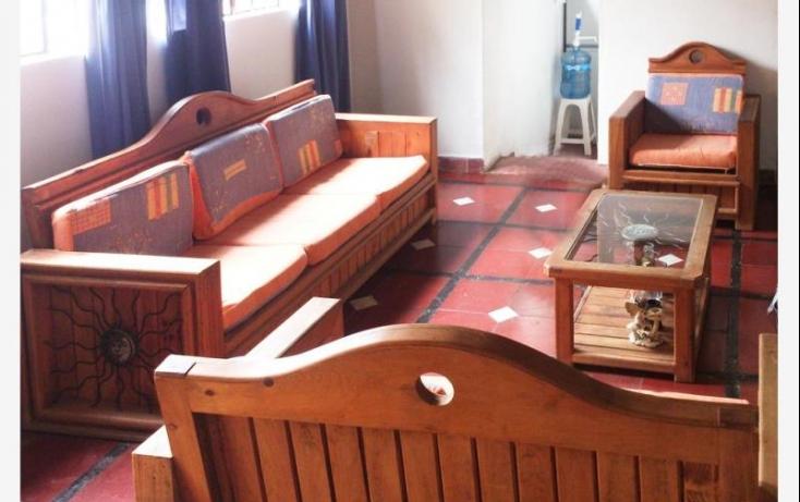 Foto de casa en venta en, jardines de tlaltenango, cuernavaca, morelos, 514508 no 04