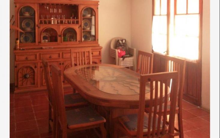 Foto de casa en venta en, jardines de tlaltenango, cuernavaca, morelos, 514508 no 05