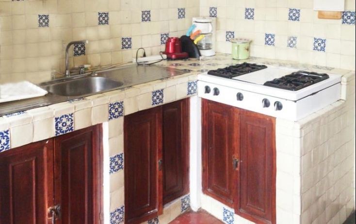 Foto de casa en venta en, jardines de tlaltenango, cuernavaca, morelos, 514508 no 06