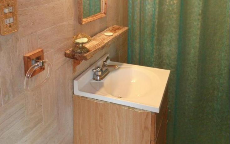 Foto de casa en venta en, jardines de tlaltenango, cuernavaca, morelos, 514508 no 07