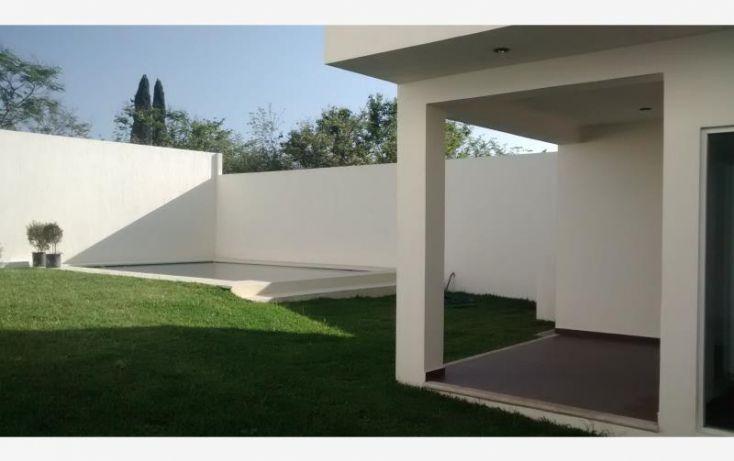 Foto de casa en venta en, jardines de tlayacapan, tlayacapan, morelos, 1313347 no 04