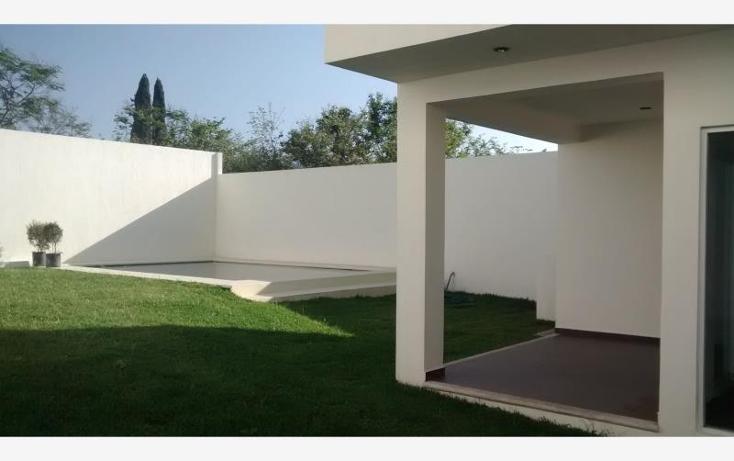 Foto de casa en venta en  , jardines de tlayacapan, tlayacapan, morelos, 1313347 No. 04