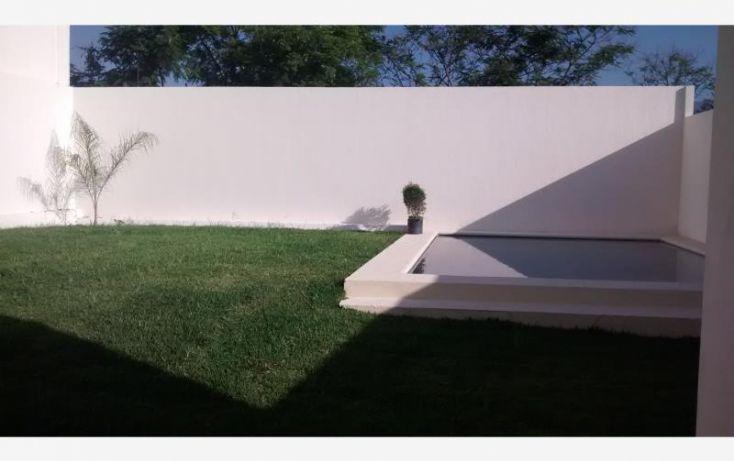 Foto de casa en venta en, jardines de tlayacapan, tlayacapan, morelos, 1313347 no 07